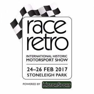 race-retro