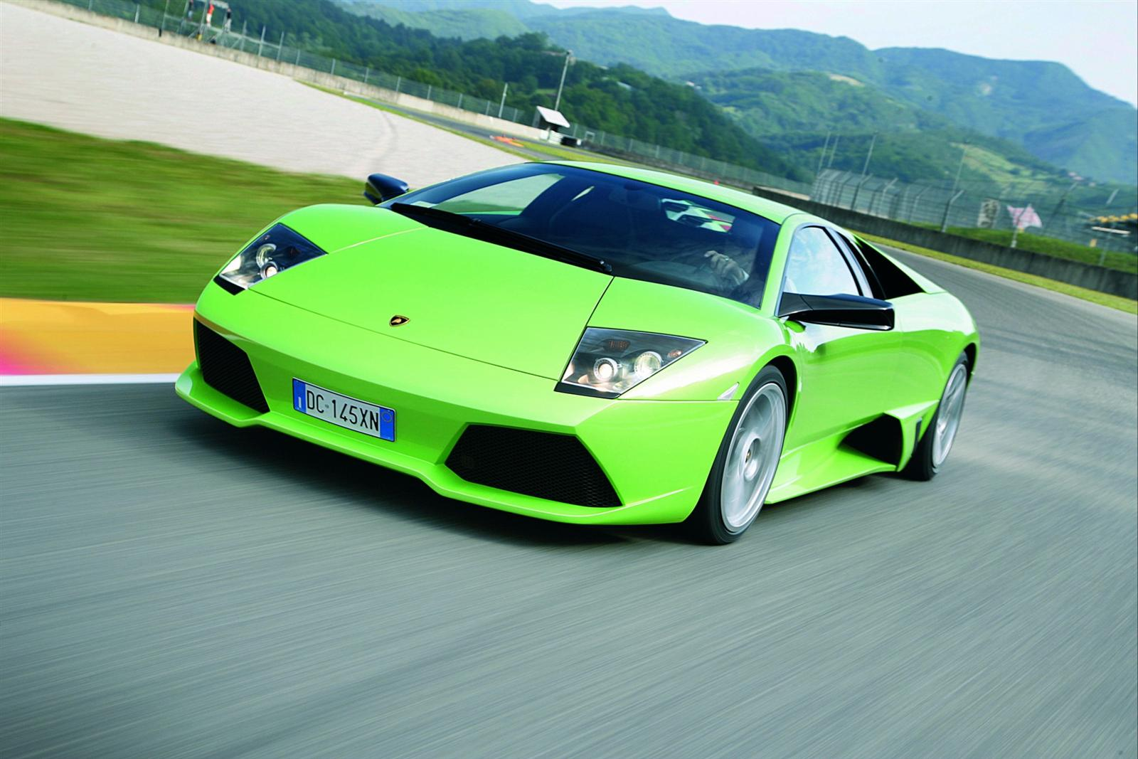 2010-Lamborghini-Murcielago-LP640
