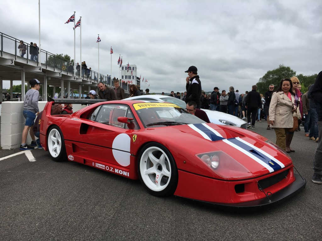 Goodwood-Breakfast-Club-Supercar-Sunday-2017 (148)