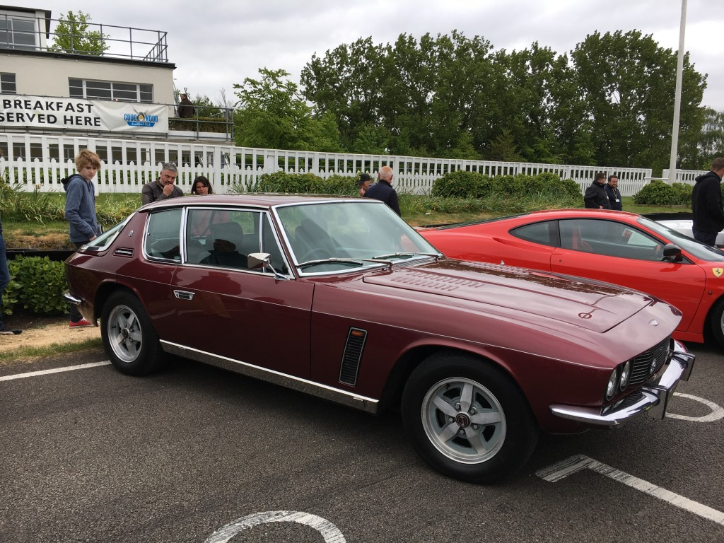 Goodwood-Breakfast-Club-Supercar-Sunday-2017 (23)