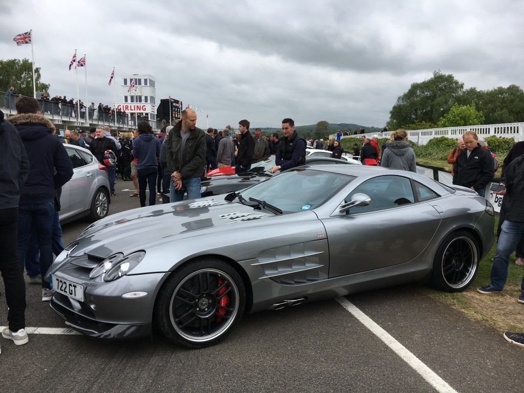 Goodwood-Breakfast-Club-Supercar-Sunday-2017 (25)