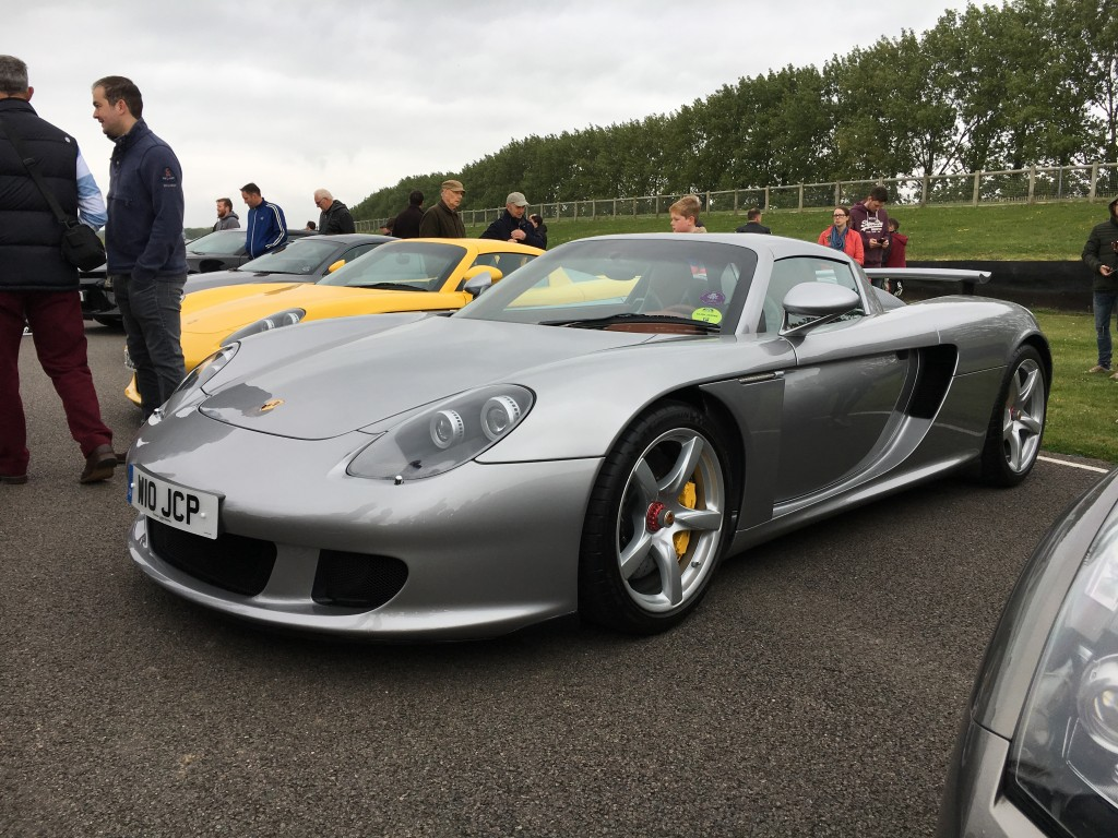 Goodwood-Breakfast-Club-Supercar-Sunday-2017 (43)