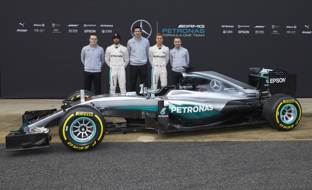 mercedes-amg-w07-2016-formula-one-car