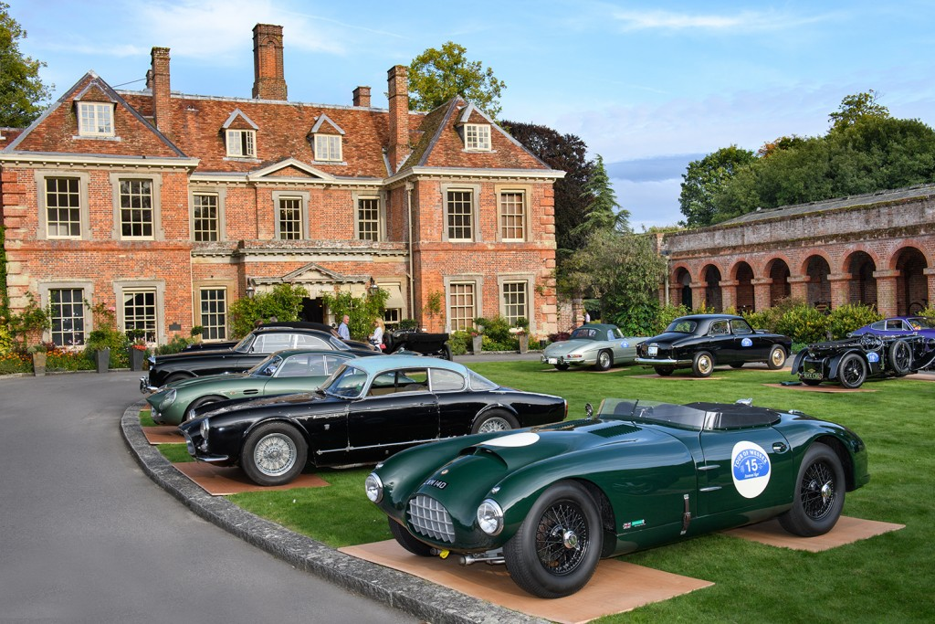 2017-concours-of-elegance-2