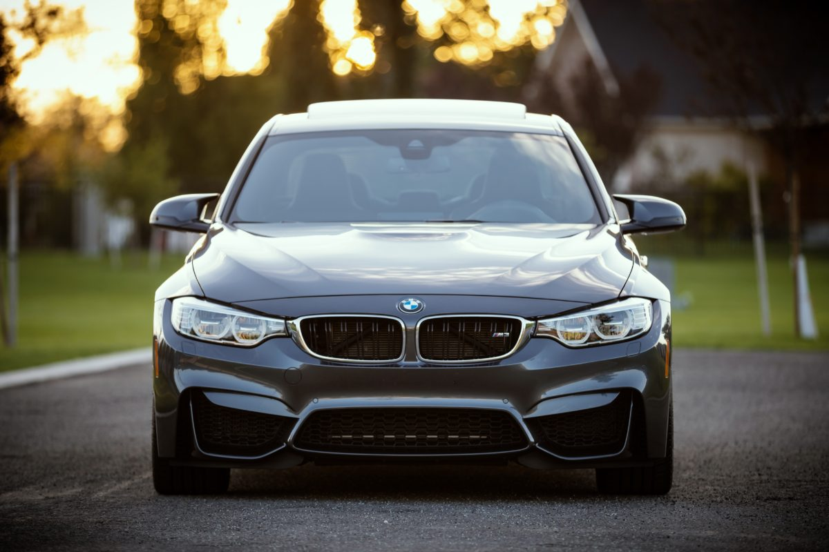 The Most Common Bmw 5 Series Headlight Issues My Car Heaven