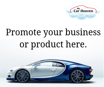You Could Advertise Here. Find Out How